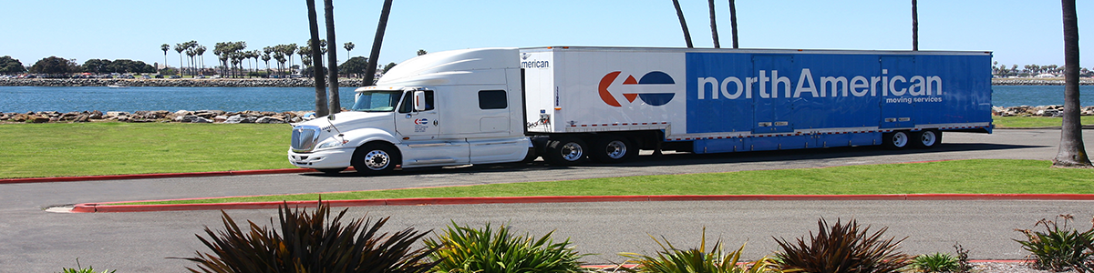 North American Moving >> Areas Served Prescott Valley Az Mcwhite S Moving