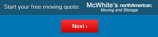 mcwhites quote button
